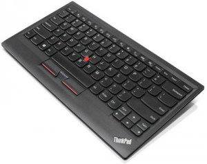 Thinkpad bluetooth keyboard