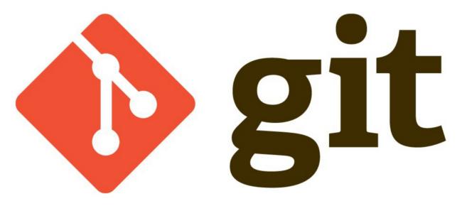 git-logo-650