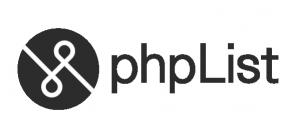 phplist-logo